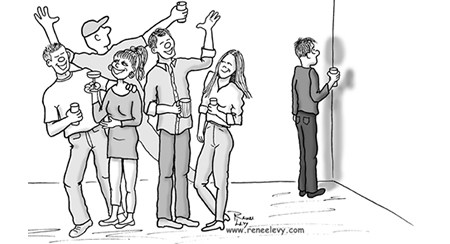 social-anxiety-toronto-1